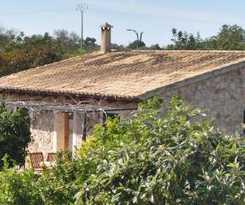 Hotel Rural Agroturismo S'Horabaixa
