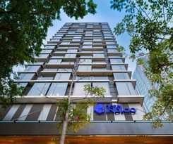 Hotel Hotel Indigo Bangkok Wireless Road