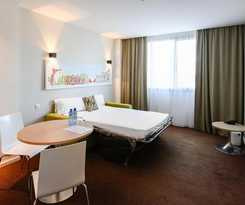 Hotel  Bluebay City Barcelona Sant Cugat