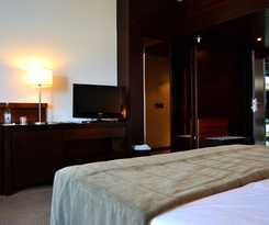 Hotel Montebelo Viseu Hotel & Spa