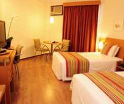 Hotel Grand Hotel Royal Sorocaba