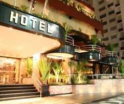 Hotel Parque Balneario Hotel