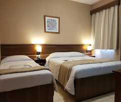 Hotel ASTRO HOTEL