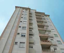 Apartamentos Jardines De Gandia VI