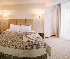 Hotel Sea Galaxy Hotel Congress Y Spa