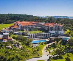 Hotel Penha Longa Resort
