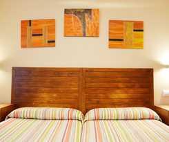 Hotel La Barzana