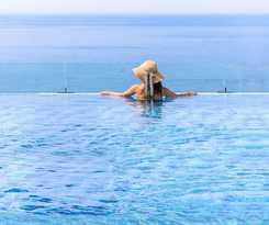 Hotel Grabel Hotel