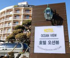 Hotel Hotel Oceanview
