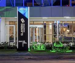 Hotel Holiday Inn Express Porto Velho
