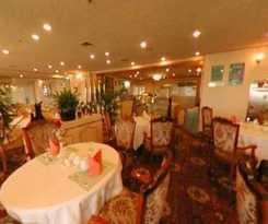 Hotel SEOUL TOURIST