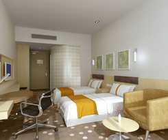 Hotel Holiday Inn Express Yizhuang