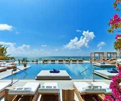 Hotel 1 Hotel South Beach