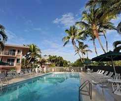 Hotel Chesapeake Beach Resort