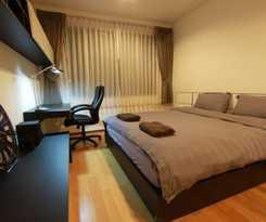 Hotel Villa Sathorn