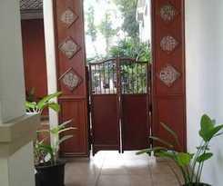 Hotel Baan Rangnam