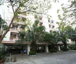 Hotel Beerapan Hotel