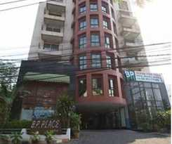 Hotel BP Place