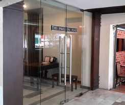 Hotel The Pavillion Place