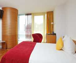 Hotel Sedartis Swiss Quality Hotel