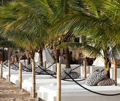 Hotel DPNY Beach Hotel and Spa