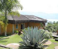 Hotel Itapemar