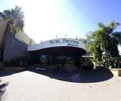 Hotel Plaza Inn Nacional