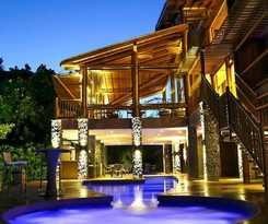 Hotel KALANGO HOTEL BOUTIQUE