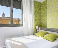 Apartamentos Feel Apartments La Merced