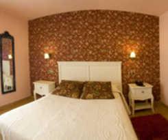 Hotel Hotel Casa Fernando II