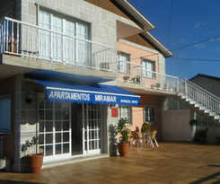 Apartamentos Apartamentos Miramar