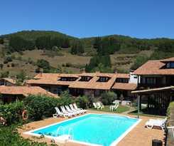 Apartamentos Apartamentos Rurales La Hacienda de María