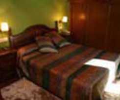 Hotel Casa Do Arco