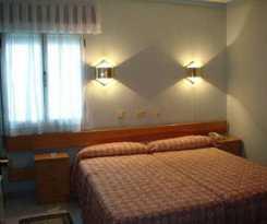 Hotel Autobar Hotel