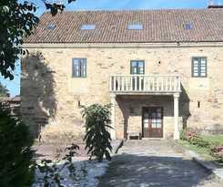 Hotel Goris Casa Rural