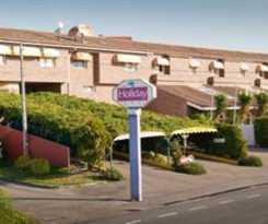 Hotel Holiday Hotel