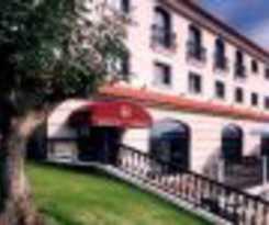 Hotel Aguesol