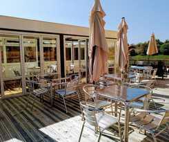 Hotel Hotel Rincon De Anton