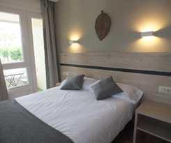 Hotel Nogallas