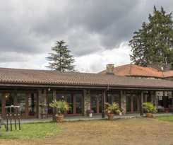 Casa Rural Pazo De Andeade