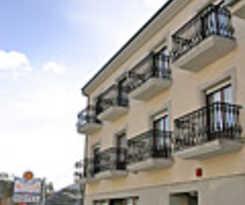 Hotel Moneda