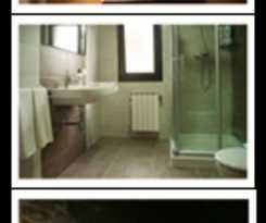 Hotel Casa Loncho Pension