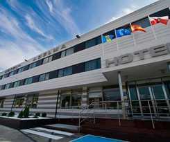 Hotel Hotel Adelma