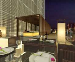 Hotel Holiday Inn Nanchang Riverside