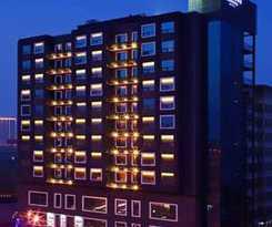 Hotel Dan Feng Hotel