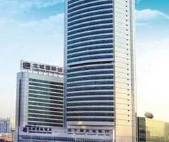 Hotel Long Cheng International