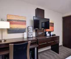 Hotel Holiday Inn New York JFK Airport Area