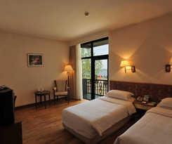 Hotel Gloria Holiday Villas