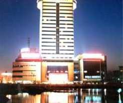 Hotel Tianhua