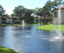 Hotel Shorewalk Vacation Villas